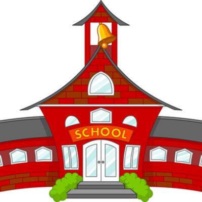 Le retour à l'école après le confinement
