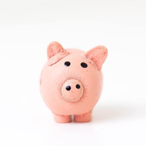 Les aides financières pour la rentrée scolaire