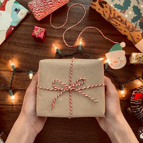 Cadeaux tendances 2020 pour les enfants et les ados