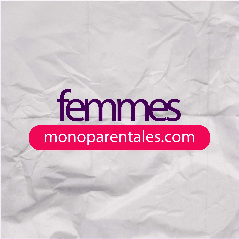 Femmes monoparentales s'agrandit !