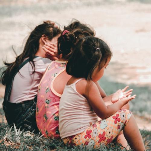 Comment occuper ses enfants l'été quand on travaille ?