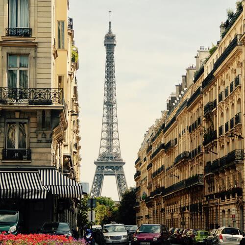 Les musées et monuments gratuits à Paris