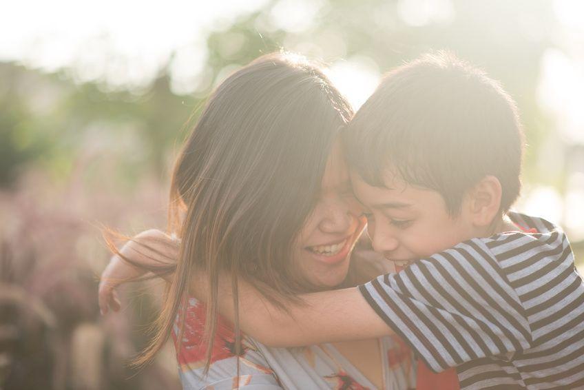 Elever un enfant unique