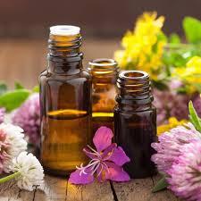 Aromathérapie, pourquoi pas ?