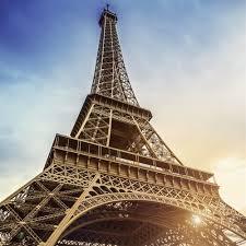 Visitez la Tour Eiffel avec vos enfants