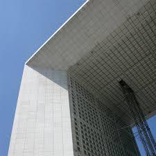 Promenades architecturales dans les Hauts-de-Seine