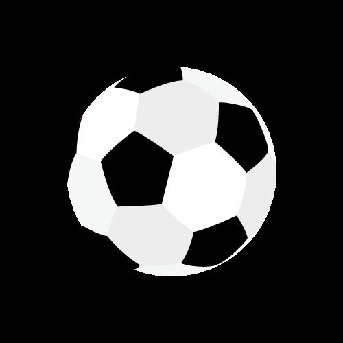 Vacan'Sports: des activités sportives l'été pour les 6-17 ans