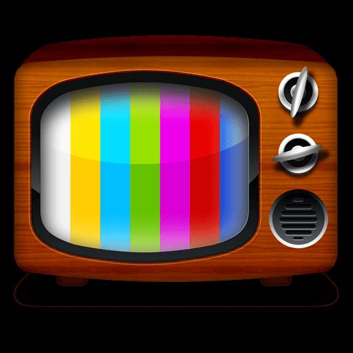 Quoi de neuf à la télé?