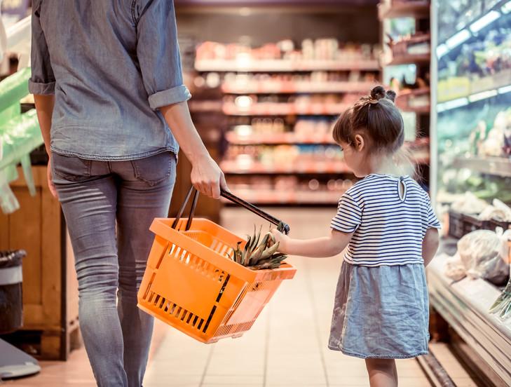 Pensions alimentaires, recouvrement des impayés : qu'est-ce qui change en 2020?
