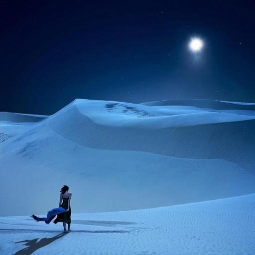 Comment gérer sa solitude et ses angoisses ?