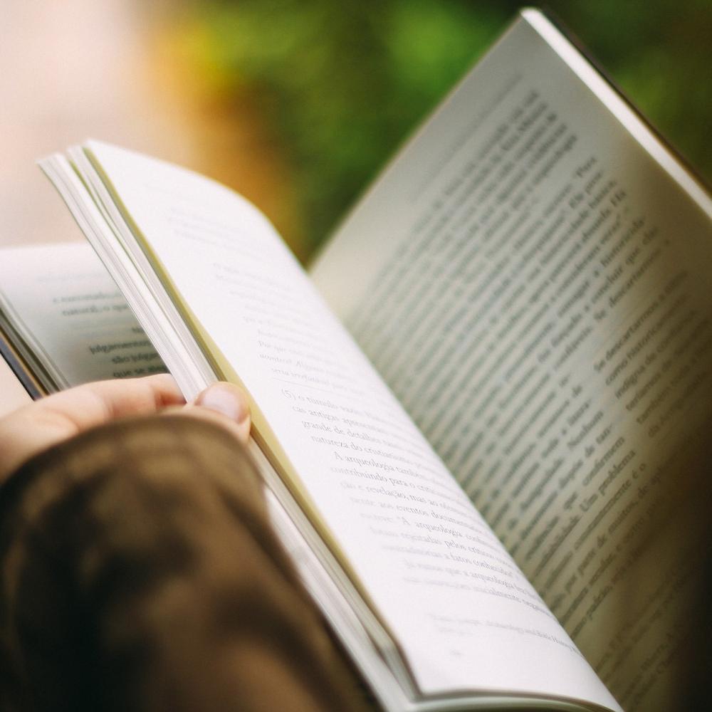 le livre sommeil qui nous fait du bien