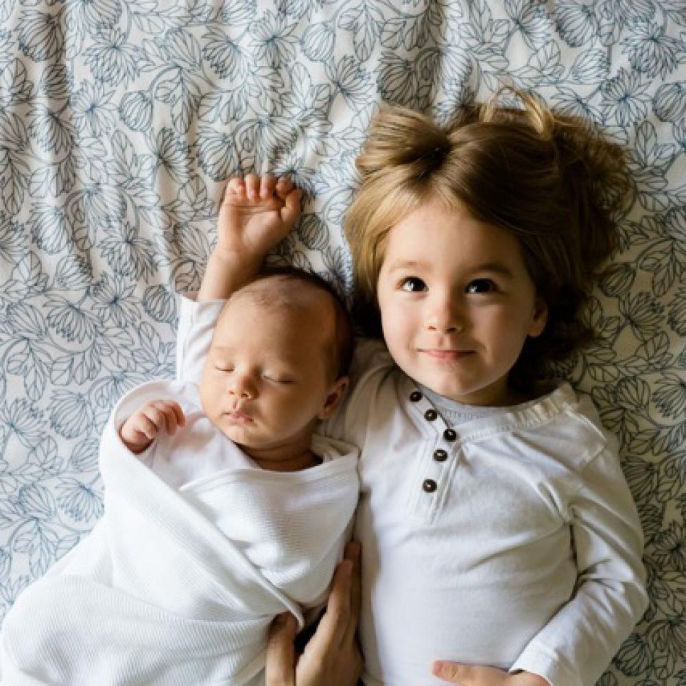 Baby-sitting : 5 sites à retenir