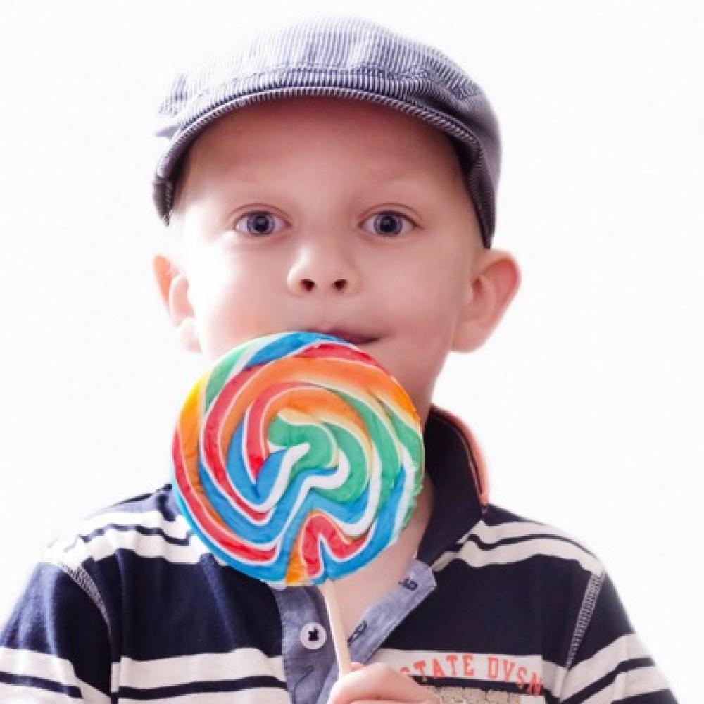 Comment prévenir l'obésité infantile ?