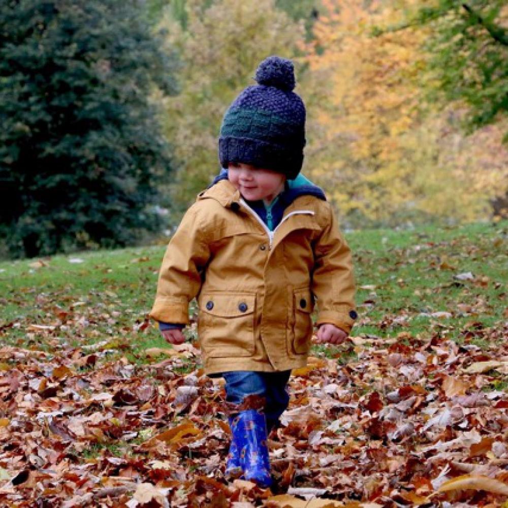 Comment dénicher les meilleures destinations pour les enfants ?