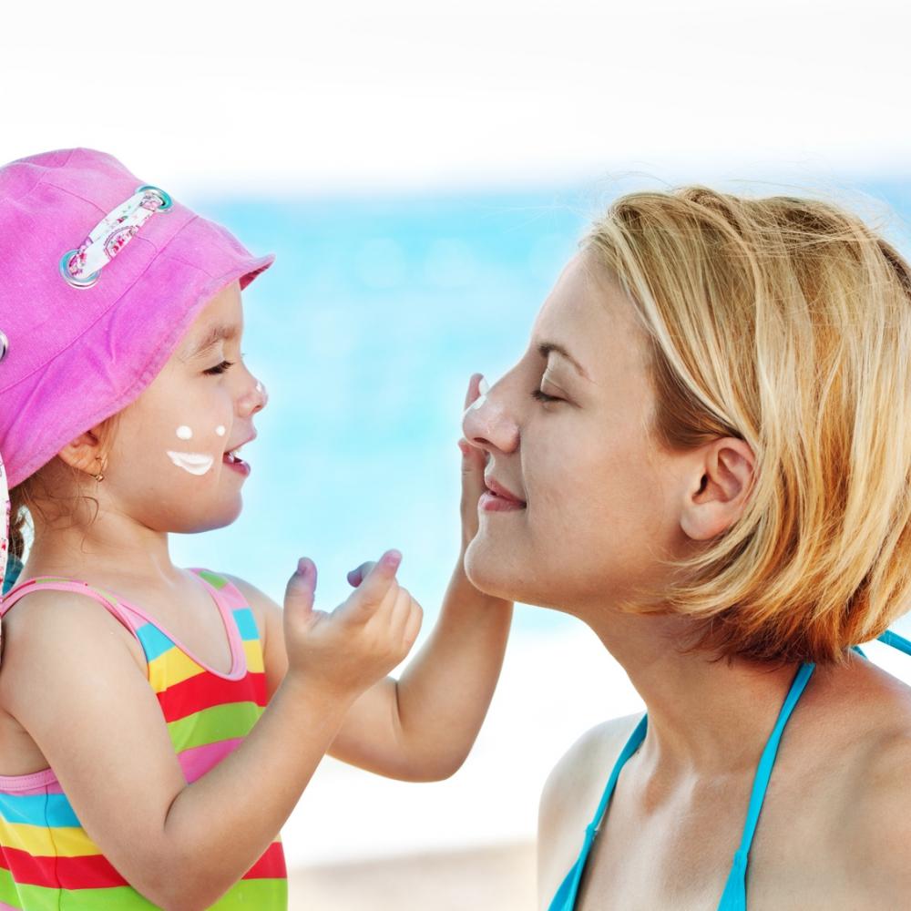 Les bons plans vacances familiales abordables