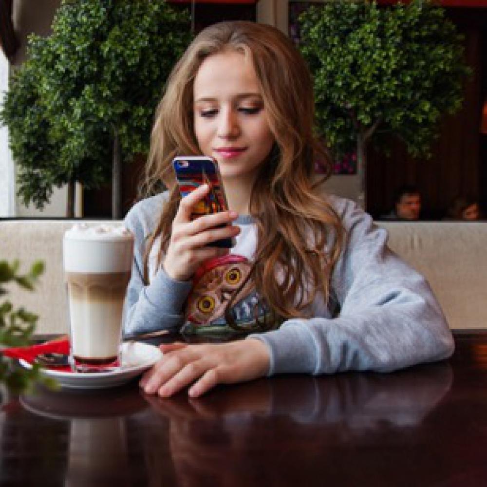Enfant et réseaux sociaux : et si on en parlait ?