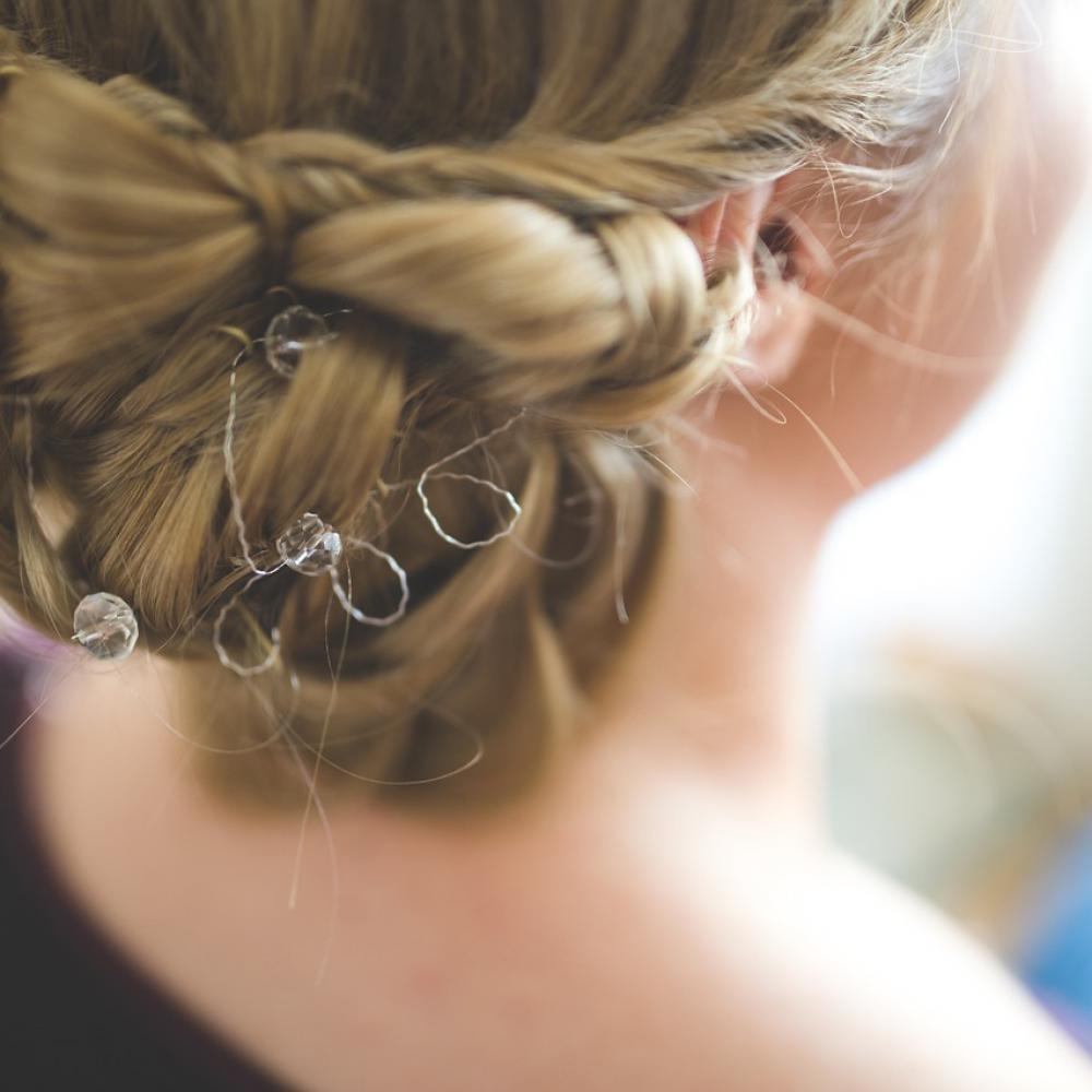 Conseils pour de beaux cheveux