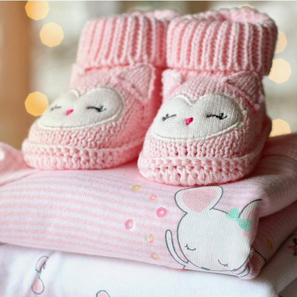 Vêtements pour enfant : nos bons plans