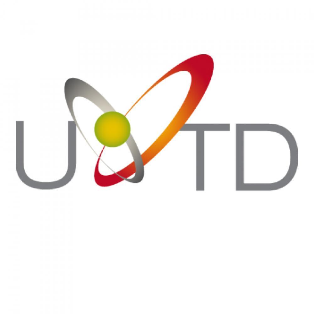Cultivez-vous gratuitement avec l'Université Virtuelle du Temps Disponible !