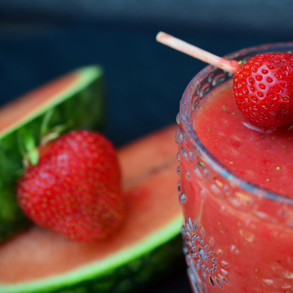 Quels sont les vertus et bienfaits des fruits ?