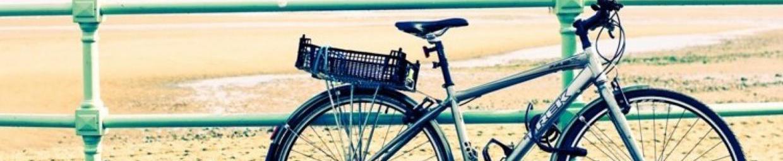 Des vacances à vélo